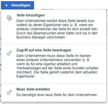 facebook-business-manager-zugriffe